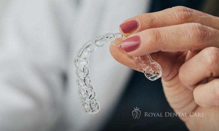 ©-Royal-Dental-Care-dentist-cosmetic-dentistry-orthodontics-invisalign-3-1024x614