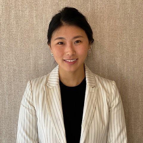 Dr Jessica Kang Royal Dental Care