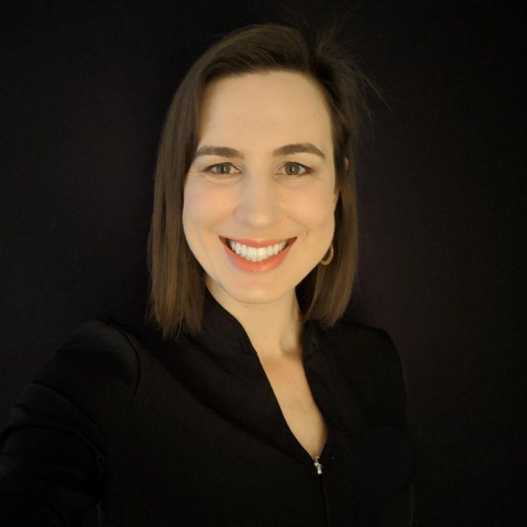 Dr. Angela Rigo Royal Dental Care
