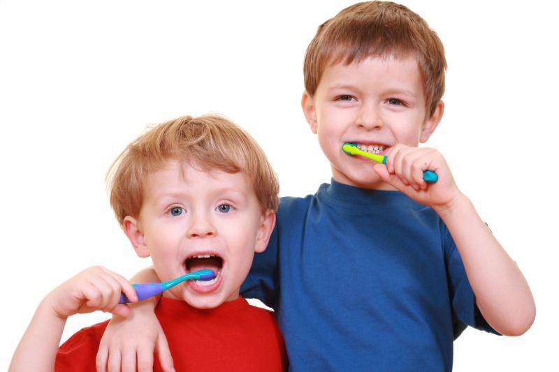 Child Dental Benefits Royal Dental Care