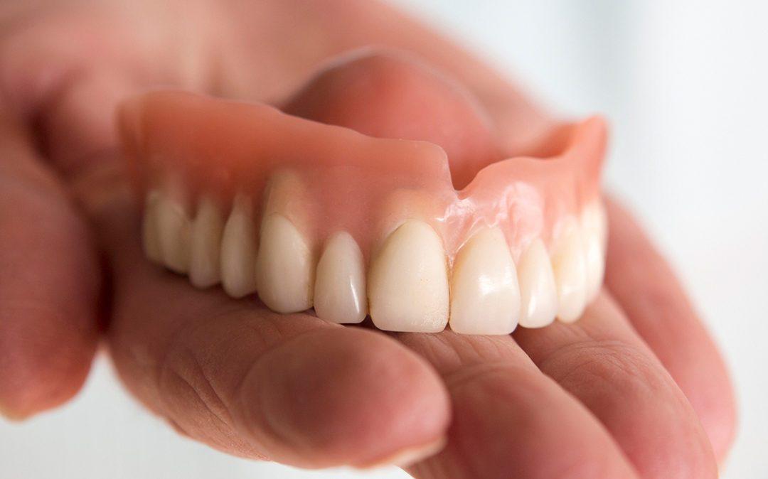 Dentures Sydney Royal Dental Care