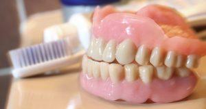Dentures Royal Dental Care