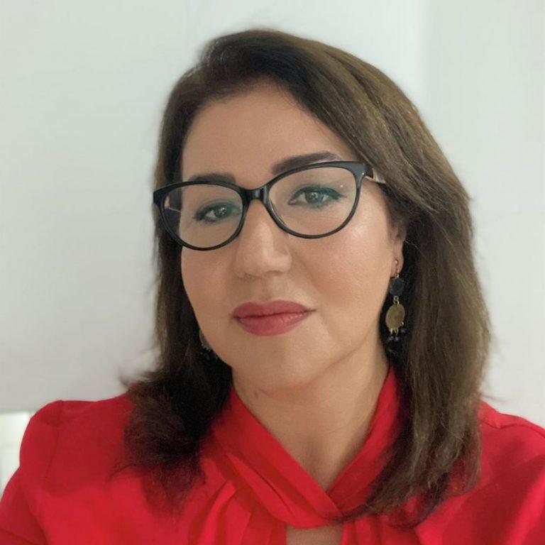 Dr. Nadia Dardashti Royal Dental Care_comp