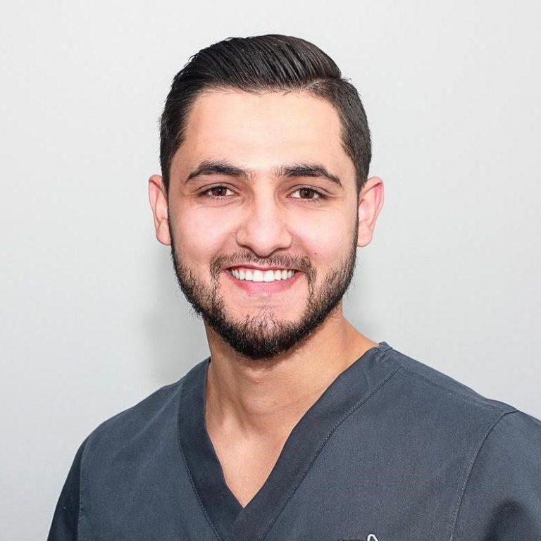 Masihullah Hashimi Royal Dental Care_comp